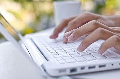 write-for-teachercents