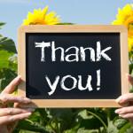 Teacher Appreciation: Part 2