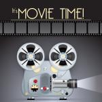 Teacher Homework Part 1: Watch A Movie