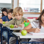 Developing a Mindful Classroom, Part 4: Mindful Journaling