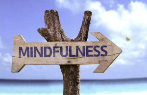 Developing a Mindful Classroom, Part 6: A Mindful Culture