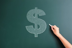 Financial Literacy: 20 Resources For Teachers and Students