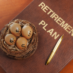Teaching Until Retirement: Survival Tips