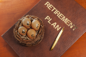 Teaching Until Retirement: Survival Tips