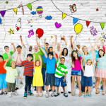 Creating a Mindful Classroom, Part 7: Remove Judgment by Celebrating Differences