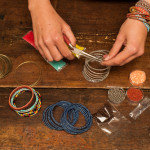 The Deal Finder: Teachers Sell Jewelry, Make Money and Become Your Own Company