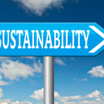 Profile of a Sustainable Teacher:  Part 4,  A Pro's Opinion