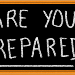 Teachers: Do You Invest In Emergency and Personal Safety Preparedness?