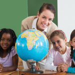 Which State Is The Best For Teachers?