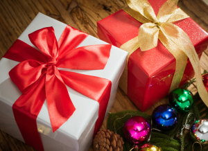 Attention Teachers: Give Yourself a Gift This Holiday and Save Some Money