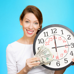 Round-The-Clock Money Making Ideas, That Might Just Be Fun