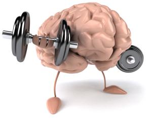 Brain Training For Teachers