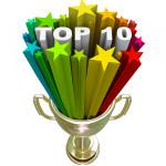 EDexpo2015: Top Ten Teacher Blogger Products