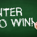 Sweepstakes: Could a Few Simple Entries Sweep Mega-Dollars Into Your Wallet?
