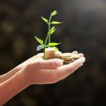 Spring Ahead Towards a Healthier and Wealthier Tomorrow