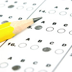 Teachers, What Are Your Thoughts on Scholastic's Recent Survey Findings?