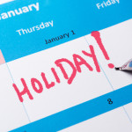 Use a Nationally Recognized Holiday To Create Your Own Fundraising Success Story