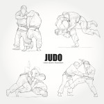 The Quest For Work-Life Balance Part 3: Judo-The Gentle Way