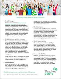 teachercents-7stepsmindful-coverimage
